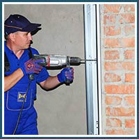 All County Garage Door Service Richmond, CA 510-727-5629